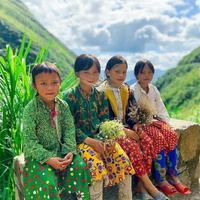 Tour du lịch Hà Giang 1