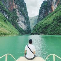 Tour du lịch Hà Giang 3