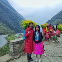 Tour du lịch Hà Giang 7