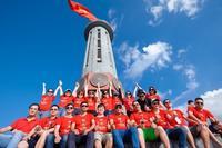Tour du lịch Hà Giang 4