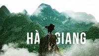Tour du lịch Hà Giang 5