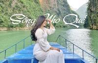 TOUR HÀ GIANG - TUYÊN QUANG 3